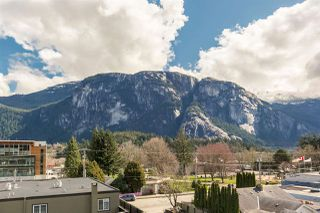 Photo 17: 407 1310 VICTORIA STREET in Squamish: Downtown SQ Condo for sale : MLS®# R2050753