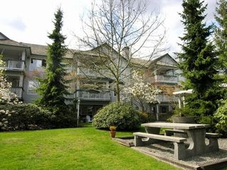 Photo 15: 103 1133 E 29TH STREET in North Vancouver: Lynn Valley Condo for sale : MLS®# R2047477