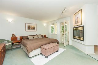 Photo 13: Coquitlam: Condo for sale : MLS®# R2067235