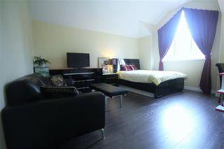 Photo 13: Coquitlam: Condo for sale : MLS®# R2080928