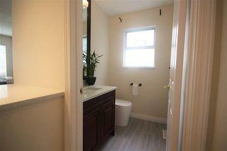 Photo 8: Coquitlam: Condo for sale : MLS®# R2080928