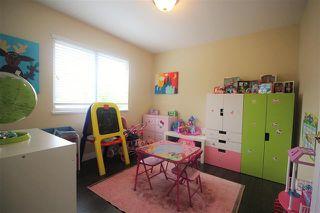 Photo 16: Coquitlam: Condo for sale : MLS®# R2080928