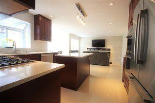 Photo 6: Coquitlam: Condo for sale : MLS®# R2080928