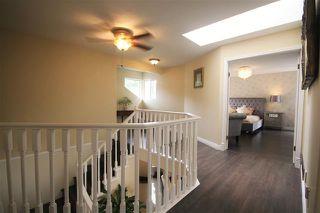 Photo 10: Coquitlam: Condo for sale : MLS®# R2080928