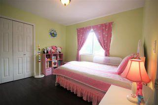 Photo 14: Coquitlam: Condo for sale : MLS®# R2080928