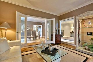 Photo 15: 37 Jolana Crt in Vaughan: Islington Woods Freehold for sale : MLS®# N3594938