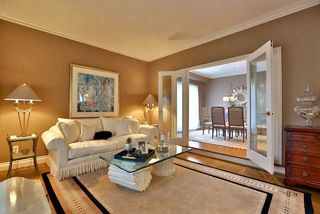 Photo 14: 37 Jolana Crt in Vaughan: Islington Woods Freehold for sale : MLS®# N3594938