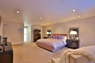 Photo 3: 37 Jolana Crt in Vaughan: Islington Woods Freehold for sale : MLS®# N3594938