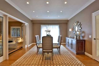 Photo 16: 37 Jolana Crt in Vaughan: Islington Woods Freehold for sale : MLS®# N3594938