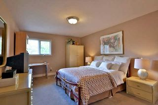 Photo 6: 37 Jolana Crt in Vaughan: Islington Woods Freehold for sale : MLS®# N3594938