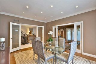 Photo 17: 37 Jolana Crt in Vaughan: Islington Woods Freehold for sale : MLS®# N3594938