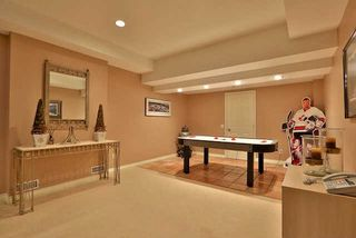 Photo 9: 37 Jolana Crt in Vaughan: Islington Woods Freehold for sale : MLS®# N3594938