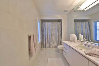 Photo 7: 37 Jolana Crt in Vaughan: Islington Woods Freehold for sale : MLS®# N3594938