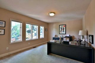 Photo 5: 37 Jolana Crt in Vaughan: Islington Woods Freehold for sale : MLS®# N3594938