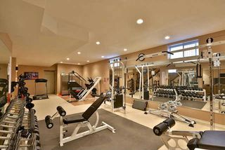 Photo 8: 37 Jolana Crt in Vaughan: Islington Woods Freehold for sale : MLS®# N3594938