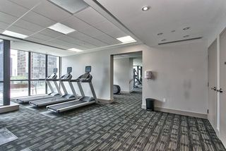 Photo 5: 55 Eglinton Ave W in Mississauga: City Centre Condo for sale