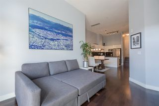 Photo 5: 112 738 E 29TH AVENUE in Vancouver: Fraser VE Condo for sale (Vancouver East)  : MLS®# R2113741