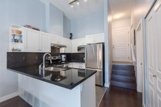 Photo 7: 112 738 E 29TH AVENUE in Vancouver: Fraser VE Condo for sale (Vancouver East)  : MLS®# R2113741