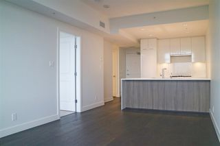 Photo 3: 705 6383 CAMBIE STREET in Vancouver: Oakridge VW Condo for sale (Vancouver West)  : MLS®# R2039277