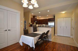 Photo 3: 212 6328 Larkin Drive in Vancouver: Condo for sale : MLS®# R2079448