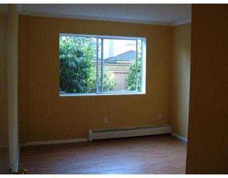 "Photo 8: 110 809 W 16TH ST in North Vancouver: Hamilton Condo for sale in ""PANORAMA COURT"" : MLS®# V552557"
