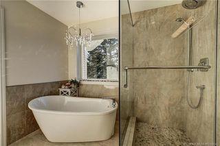 Photo 27: #113 2220 Shannon Ridge Drive, in West Kelowna: House for sale : MLS®# 10156543