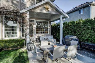 Photo 16: #113 2220 Shannon Ridge Drive, in West Kelowna: House for sale : MLS®# 10156543