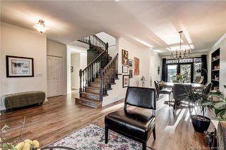 Photo 7: #113 2220 Shannon Ridge Drive, in West Kelowna: House for sale : MLS®# 10156543