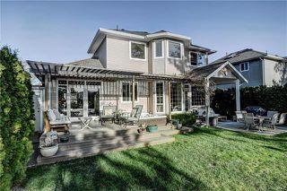 Photo 45: #113 2220 Shannon Ridge Drive, in West Kelowna: House for sale : MLS®# 10156543
