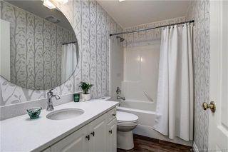 Photo 34: #113 2220 Shannon Ridge Drive, in West Kelowna: House for sale : MLS®# 10156543