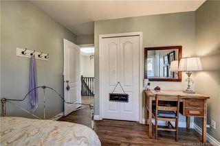 Photo 33: #113 2220 Shannon Ridge Drive, in West Kelowna: House for sale : MLS®# 10156543