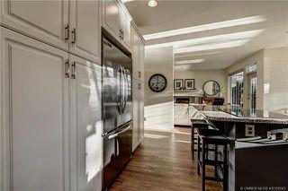 Photo 11: #113 2220 Shannon Ridge Drive, in West Kelowna: House for sale : MLS®# 10156543