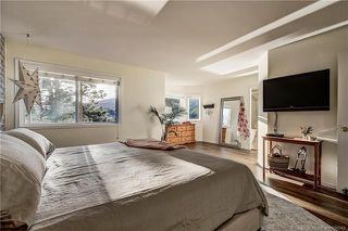 Photo 23: #113 2220 Shannon Ridge Drive, in West Kelowna: House for sale : MLS®# 10156543