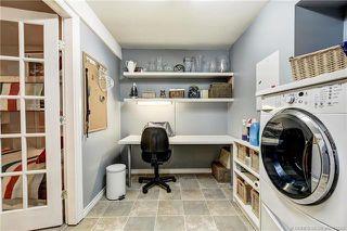 Photo 38: #113 2220 Shannon Ridge Drive, in West Kelowna: House for sale : MLS®# 10156543