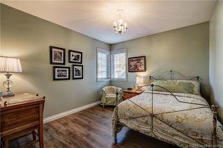 Photo 32: #113 2220 Shannon Ridge Drive, in West Kelowna: House for sale : MLS®# 10156543