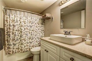 Photo 44: #113 2220 Shannon Ridge Drive, in West Kelowna: House for sale : MLS®# 10156543