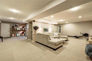 Photo 39: #113 2220 Shannon Ridge Drive, in West Kelowna: House for sale : MLS®# 10156543