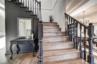 Photo 20: #113 2220 Shannon Ridge Drive, in West Kelowna: House for sale : MLS®# 10156543