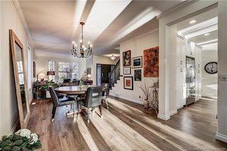 Photo 9: #113 2220 Shannon Ridge Drive, in West Kelowna: House for sale : MLS®# 10156543