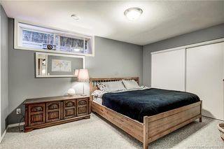 Photo 43: #113 2220 Shannon Ridge Drive, in West Kelowna: House for sale : MLS®# 10156543