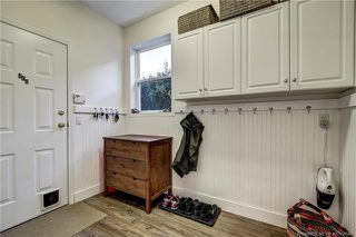 Photo 19: #113 2220 Shannon Ridge Drive, in West Kelowna: House for sale : MLS®# 10156543