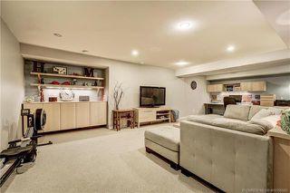 Photo 41: #113 2220 Shannon Ridge Drive, in West Kelowna: House for sale : MLS®# 10156543