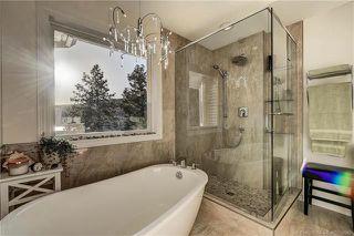 Photo 26: #113 2220 Shannon Ridge Drive, in West Kelowna: House for sale : MLS®# 10156543