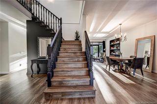 Photo 5: #113 2220 Shannon Ridge Drive, in West Kelowna: House for sale : MLS®# 10156543