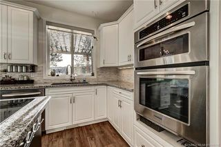 Photo 10: #113 2220 Shannon Ridge Drive, in West Kelowna: House for sale : MLS®# 10156543