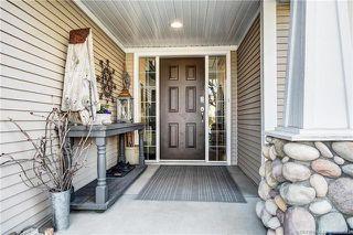 Photo 4: #113 2220 Shannon Ridge Drive, in West Kelowna: House for sale : MLS®# 10156543