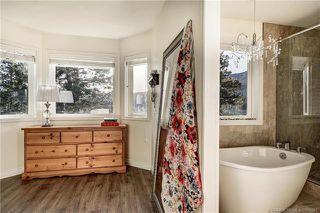 Photo 25: #113 2220 Shannon Ridge Drive, in West Kelowna: House for sale : MLS®# 10156543