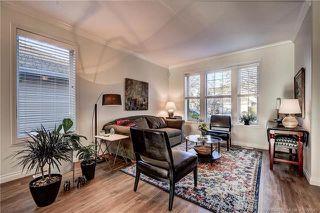 Photo 6: #113 2220 Shannon Ridge Drive, in West Kelowna: House for sale : MLS®# 10156543