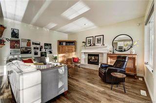 Photo 15: #113 2220 Shannon Ridge Drive, in West Kelowna: House for sale : MLS®# 10156543