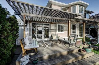 Photo 18: #113 2220 Shannon Ridge Drive, in West Kelowna: House for sale : MLS®# 10156543